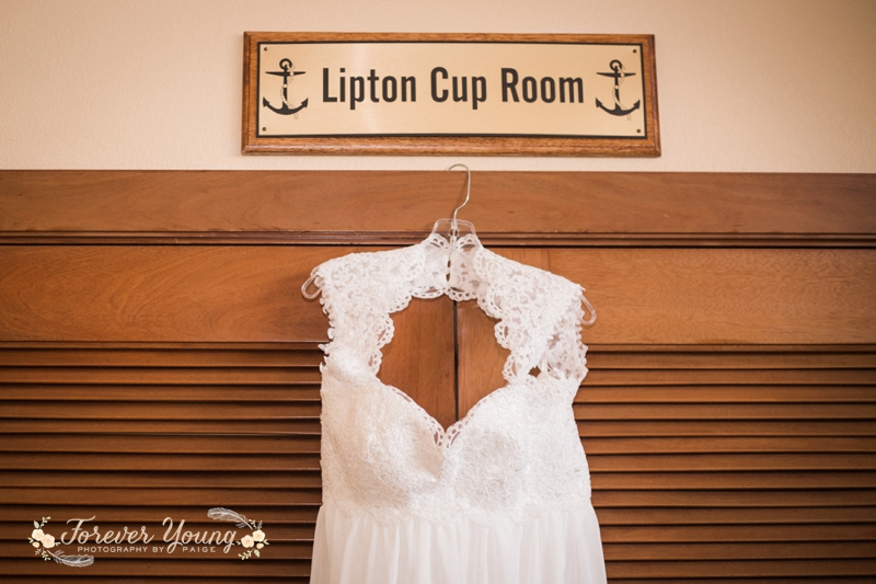 San Diego Lifestyle and Wedding Photography   Forever Young Photography By Paige_0303.jpg