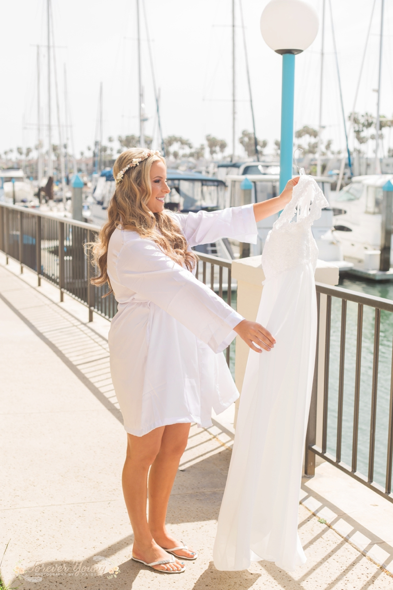 San Diego Lifestyle and Wedding Photography | Forever Young Photography By Paige_0304.jpg