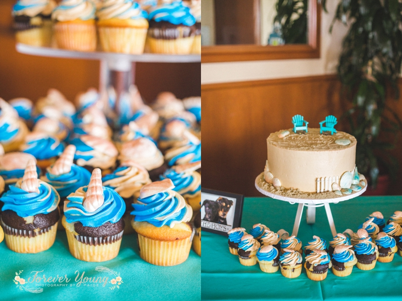 San Diego Lifestyle and Wedding Photography   Forever Young Photography By Paige_0311.jpg
