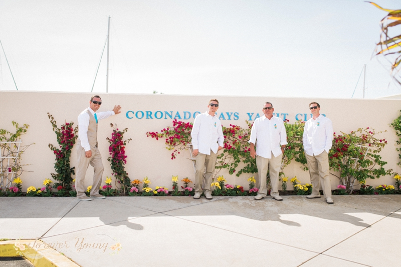San Diego Lifestyle and Wedding Photography   Forever Young Photography By Paige_0313.jpg
