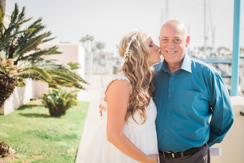 San Diego Lifestyle and Wedding Photography | Forever Young Photography By Paige_0315.jpg