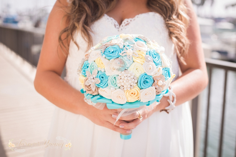 San Diego Lifestyle and Wedding Photography   Forever Young Photography By Paige_0316.jpg