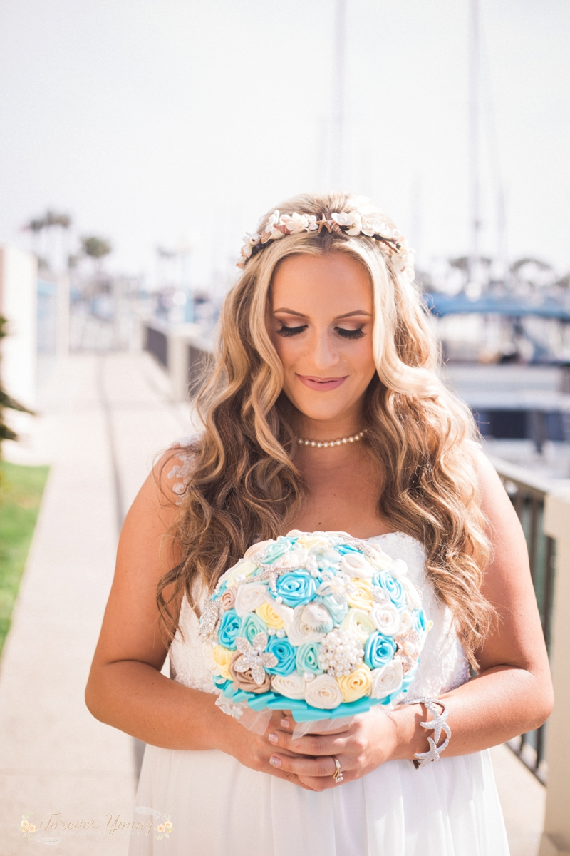 San Diego Lifestyle and Wedding Photography | Forever Young Photography By Paige_0319.jpg