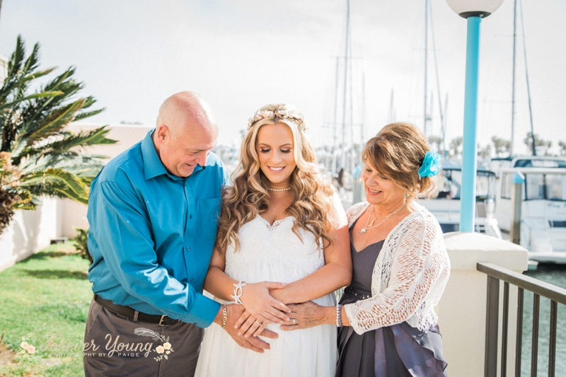 San Diego Lifestyle and Wedding Photography | Forever Young Photography By Paige_0321.jpg