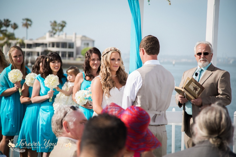 San Diego Lifestyle and Wedding Photography | Forever Young Photography By Paige_0324.jpg