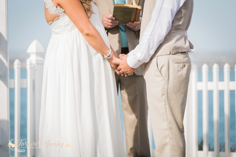 San Diego Lifestyle and Wedding Photography   Forever Young Photography By Paige_0326.jpg