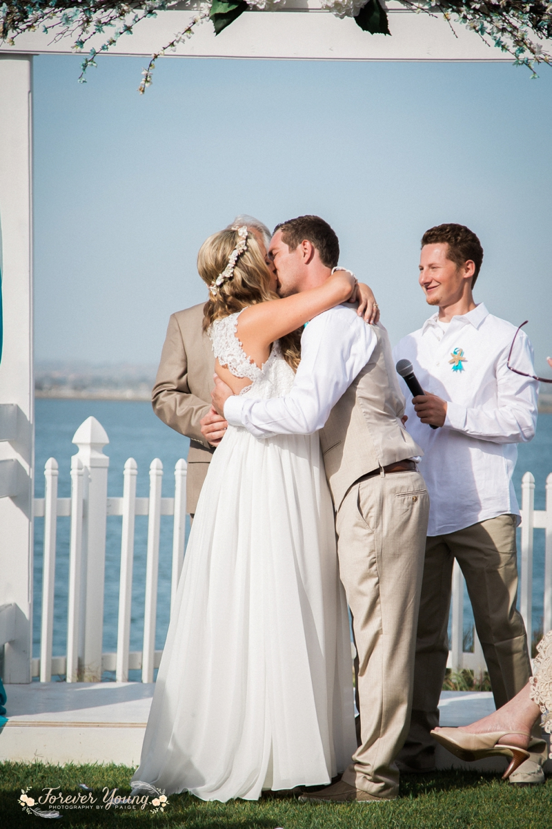 San Diego Lifestyle and Wedding Photography   Forever Young Photography By Paige_0327.jpg