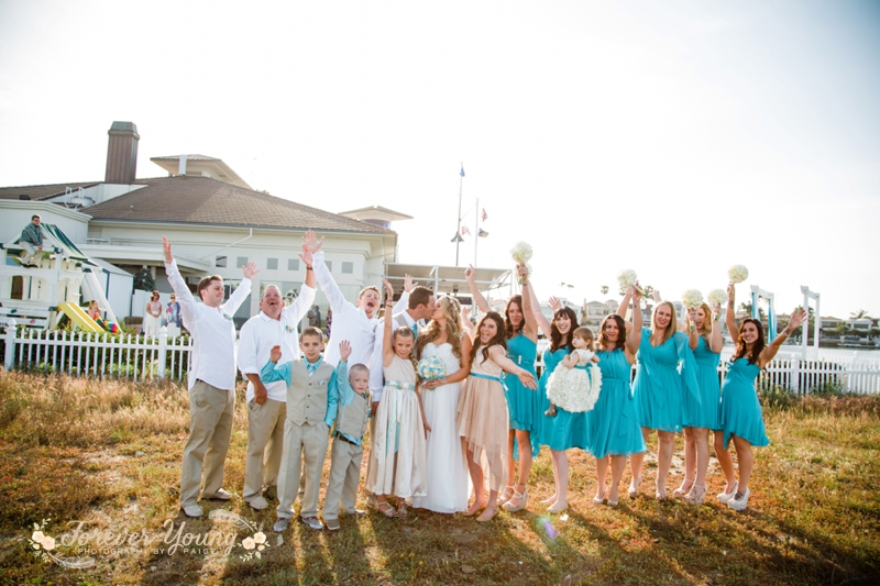 San Diego Lifestyle and Wedding Photography   Forever Young Photography By Paige_0328.jpg