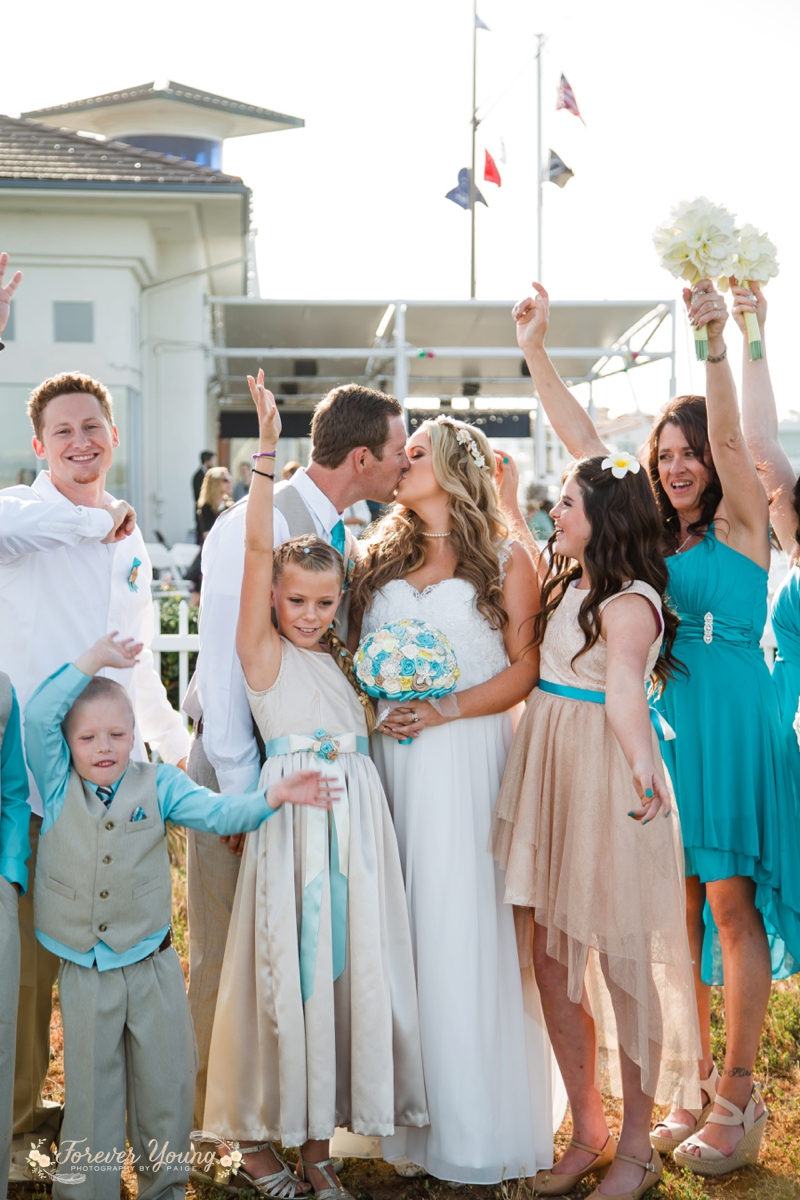 San Diego Lifestyle and Wedding Photography   Forever Young Photography By Paige_0329.jpg