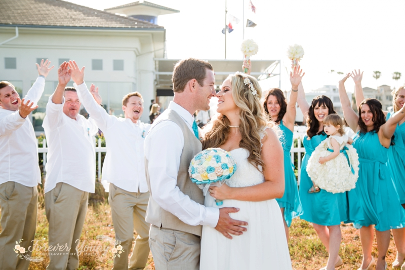 San Diego Lifestyle and Wedding Photography   Forever Young Photography By Paige_0331.jpg