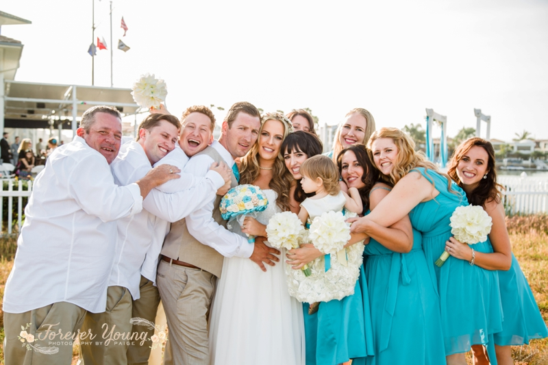 San Diego Lifestyle and Wedding Photography | Forever Young Photography By Paige_0332.jpg