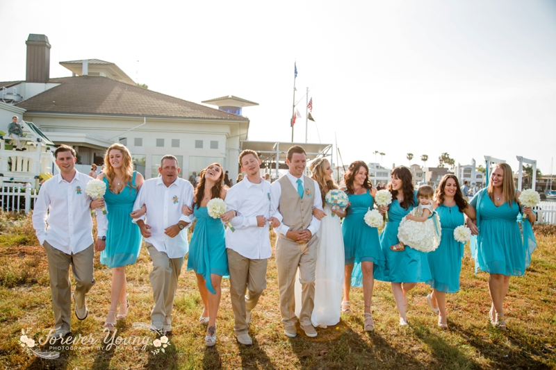 San Diego Lifestyle and Wedding Photography   Forever Young Photography By Paige_0333.jpg