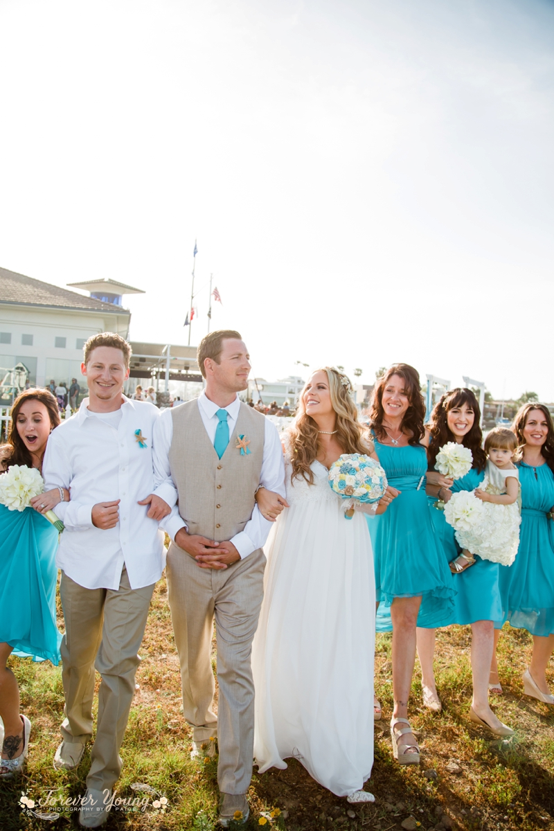 San Diego Lifestyle and Wedding Photography   Forever Young Photography By Paige_0334.jpg