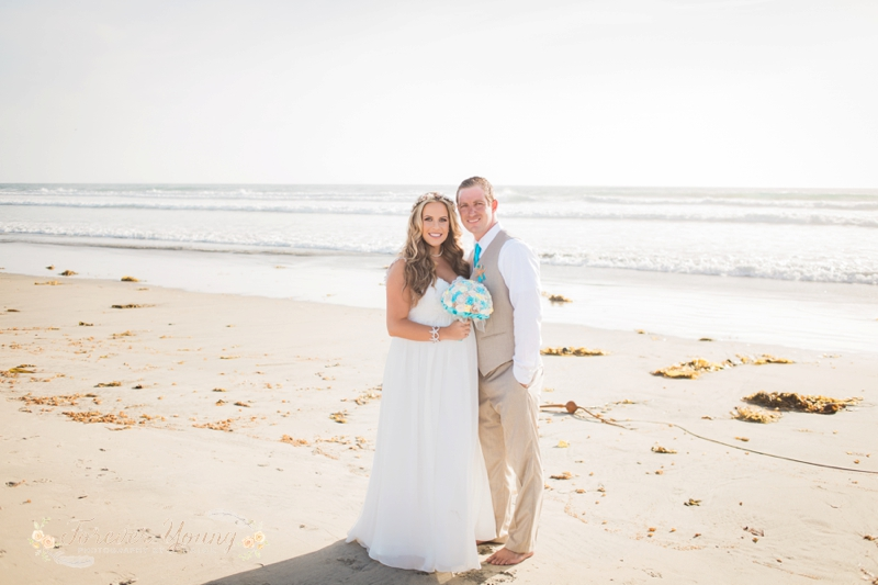 San Diego Lifestyle and Wedding Photography | Forever Young Photography By Paige_0335.jpg