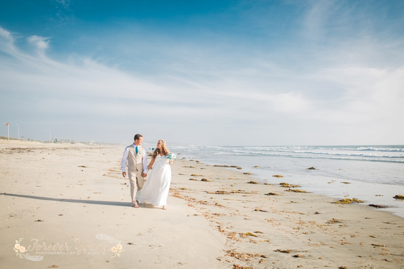 San Diego Lifestyle and Wedding Photography | Forever Young Photography By Paige_0336.jpg