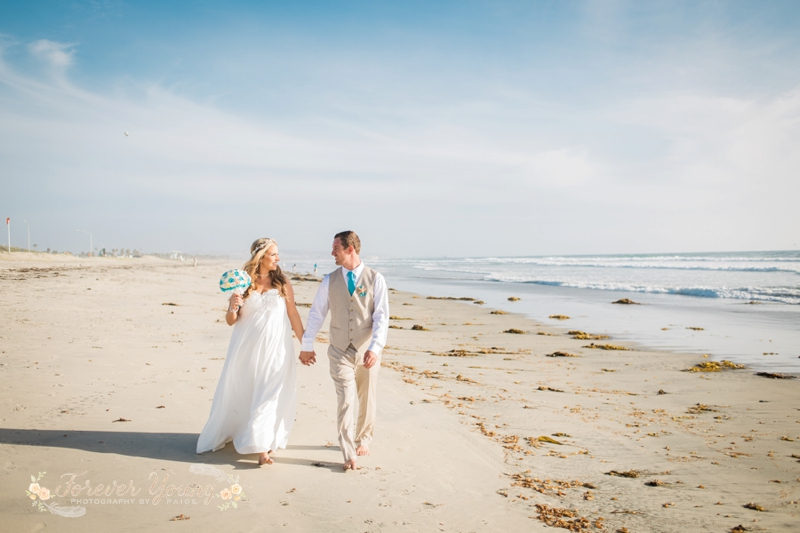 San Diego Lifestyle and Wedding Photography | Forever Young Photography By Paige_0337.jpg
