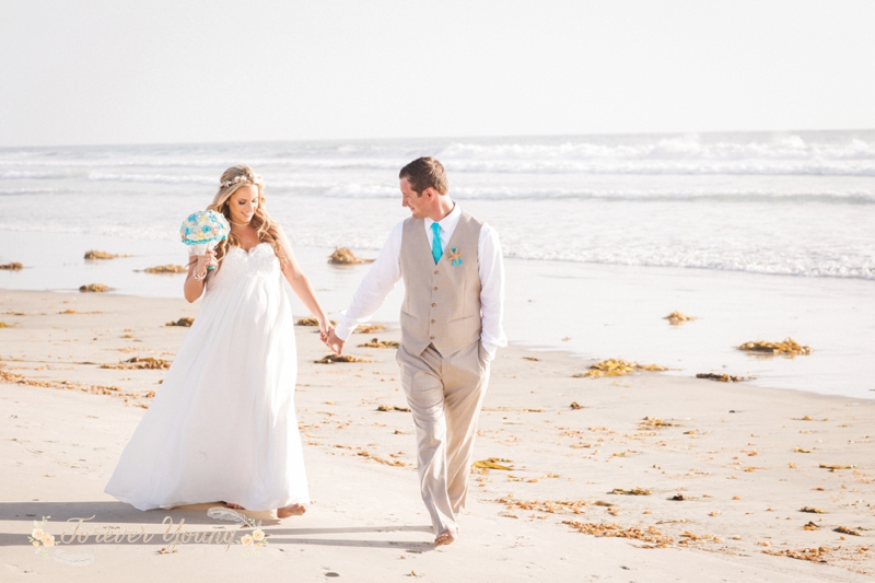 San Diego Lifestyle and Wedding Photography | Forever Young Photography By Paige_0338.jpg