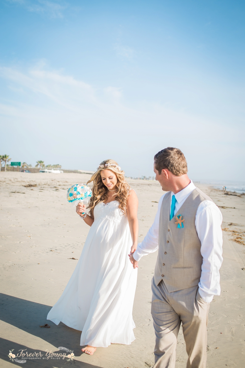 San Diego Lifestyle and Wedding Photography | Forever Young Photography By Paige_0339.jpg