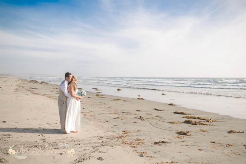 San Diego Lifestyle and Wedding Photography | Forever Young Photography By Paige_0340.jpg