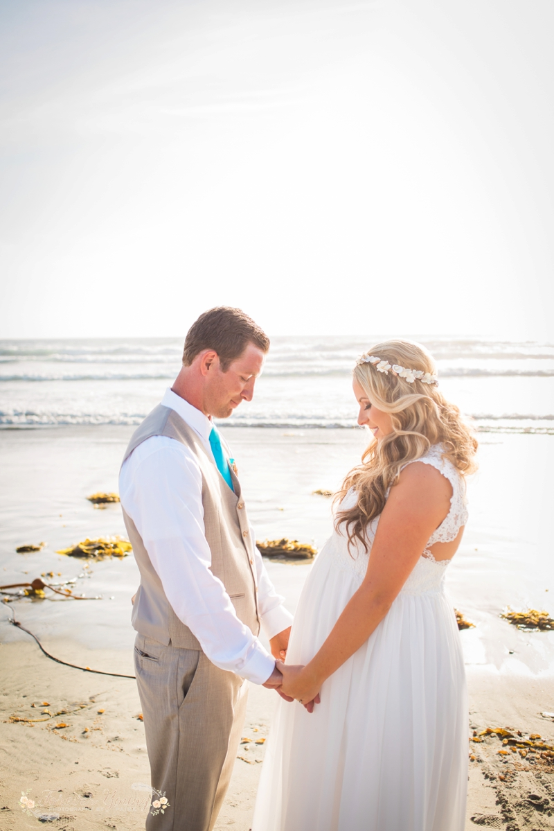 San Diego Lifestyle and Wedding Photography | Forever Young Photography By Paige_0341.jpg