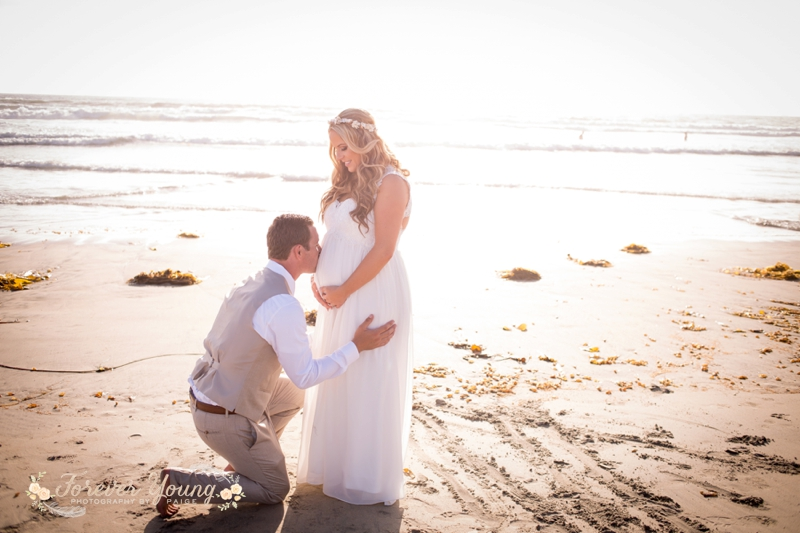 San Diego Lifestyle and Wedding Photography | Forever Young Photography By Paige_0343.jpg