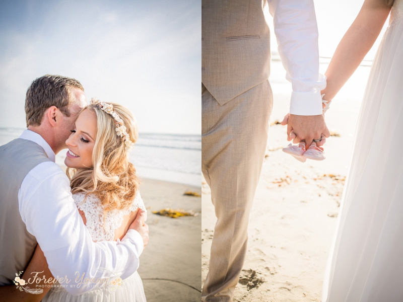 San Diego Lifestyle and Wedding Photography | Forever Young Photography By Paige_0344.jpg