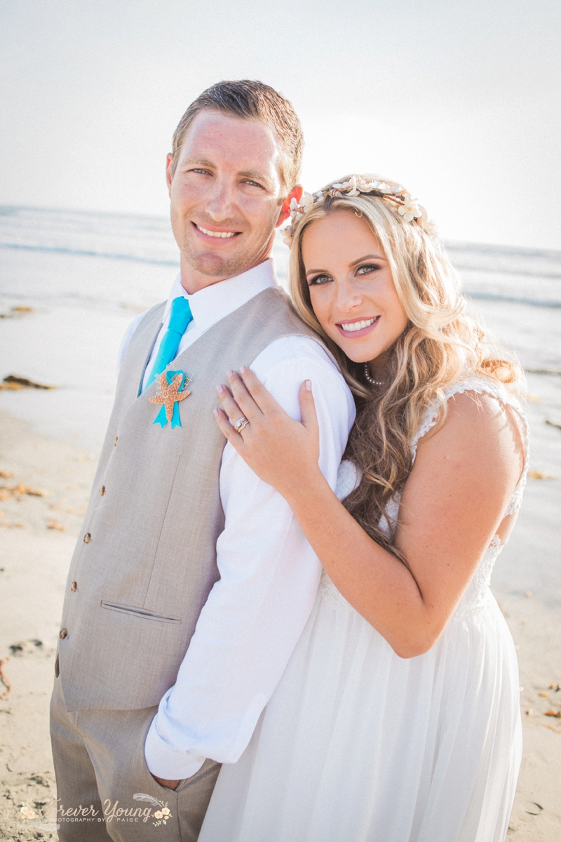 San Diego Lifestyle and Wedding Photography | Forever Young Photography By Paige_0345.jpg