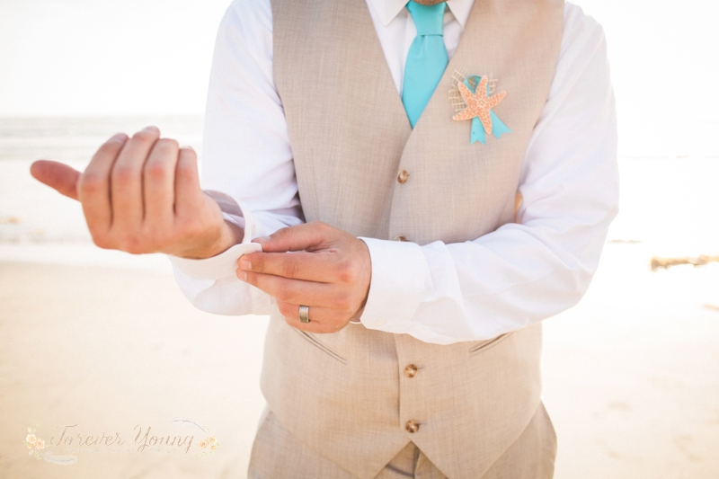 San Diego Lifestyle and Wedding Photography | Forever Young Photography By Paige_0347.jpg
