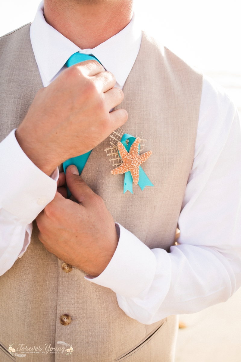 San Diego Lifestyle and Wedding Photography   Forever Young Photography By Paige_0348.jpg