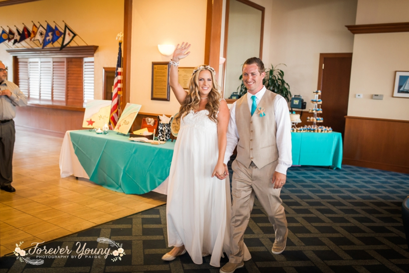 San Diego Lifestyle and Wedding Photography | Forever Young Photography By Paige_0349.jpg