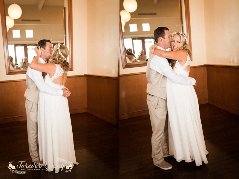 San Diego Lifestyle and Wedding Photography   Forever Young Photography By Paige_0350.jpg