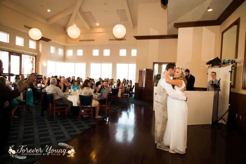 San Diego Lifestyle and Wedding Photography   Forever Young Photography By Paige_0352.jpg