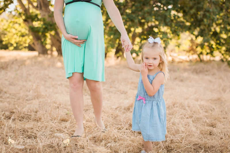 www.ForeverYoungPhotographyByPaige.com