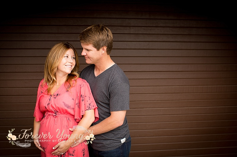 San Diego Maternity Portrait Session | The Haven's 010